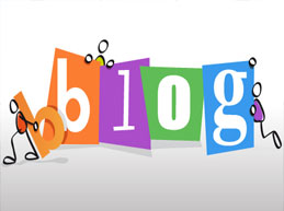 blog-anasayfa
